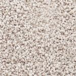 WB1374 Woodland Scenics: Light Grey Fine Ballast (shaker)